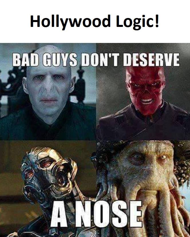 Batman Joker Quotes Mobile Wallpaper Hollywood Logic Funny Pictures Quotes Memes Jokes