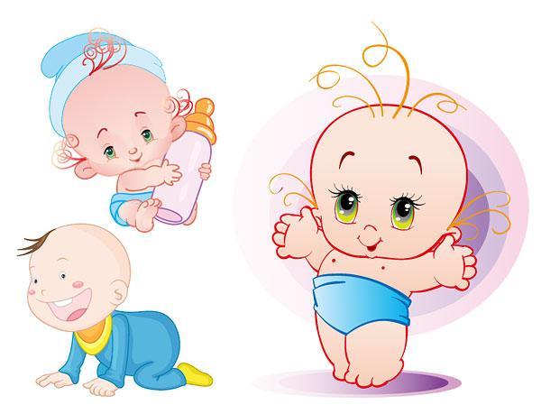 Funny Cartoons For Babies 37 High Resolution Wallpaper