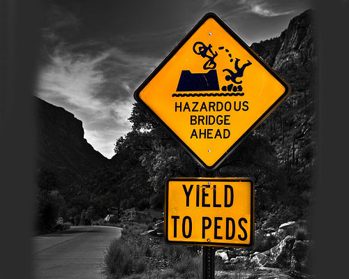 Good Wallpapers For Iphone 5 Funny Road Sign 54 Cool Wallpaper Funnypicture Org