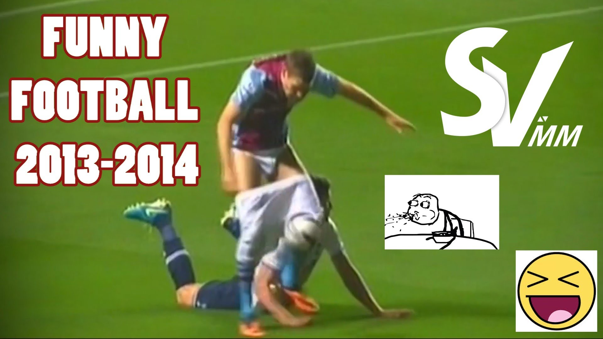 Minecraft Wallpaper Hd 1920x1080 Funny Soccer Fails 3 Free Wallpaper Funnypicture Org
