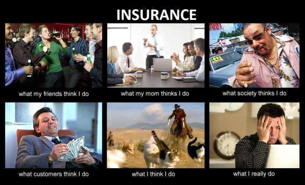 Funny Insurance Claims Stories And Real Accident Photos Insurance – Funny Pictures