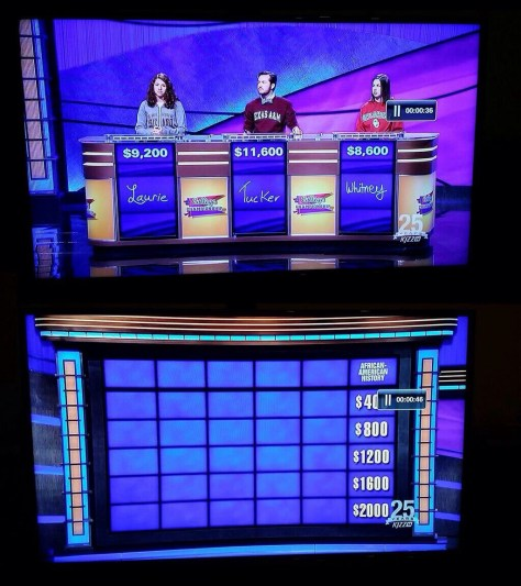 Examples Of Jeopardy Categories: Funny Pictures Of The Day