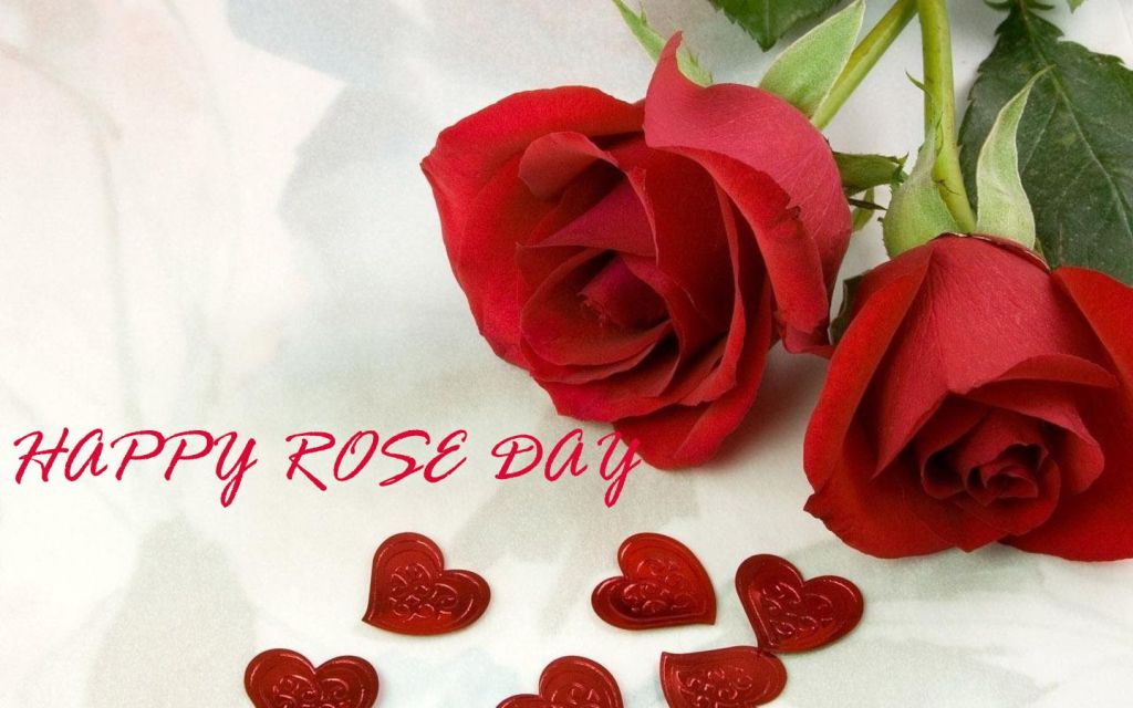 Hindi Romantic Love Wallpapers With Quotes Funny Rose Day Status For Facebook Get Funny Quote Says