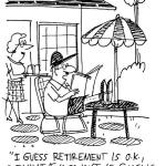 Cartoon of the Week for August 28, 2002