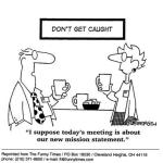 Cartoon of the Week for April 02, 2003