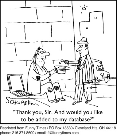 Best Accounting Jokes Jokes The Best Accounting Jokes Ranker Cartoon Of The Week For October 14 2009 The Funny Times
