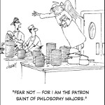 Cartoon of the Week for March 03, 2010