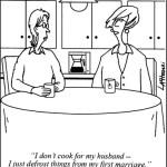 Cartoon of the Week for August 17, 2011