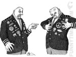 Cartoon of the Week for March 2, 2016