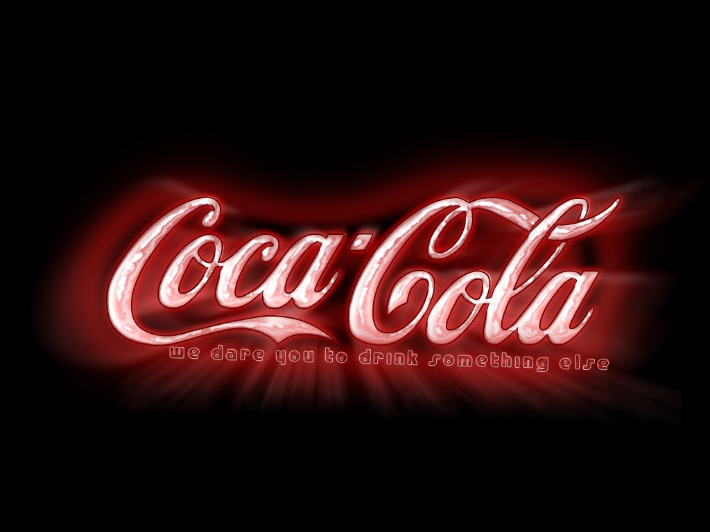 Happy New Year 2016 3d Wallpaper For Pc 70 Hd Coca Cola Wallpapers And Backgrounds