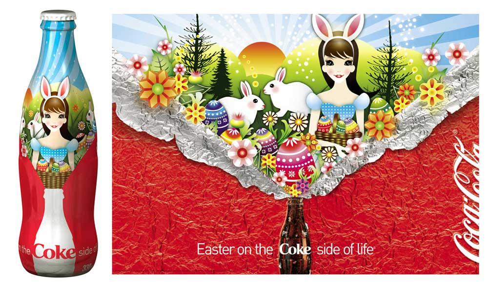 Cute Happy Valentines Day Wallpaper 2015 70 Hd Coca Cola Wallpapers And Backgrounds