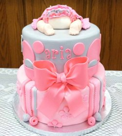 Garage Baby Shower Cake Ideas Baby Shower Cakes Cupcakes Ideas Girl Baby Shower Ideas 2016 Girl Baby Shower Ideas Food