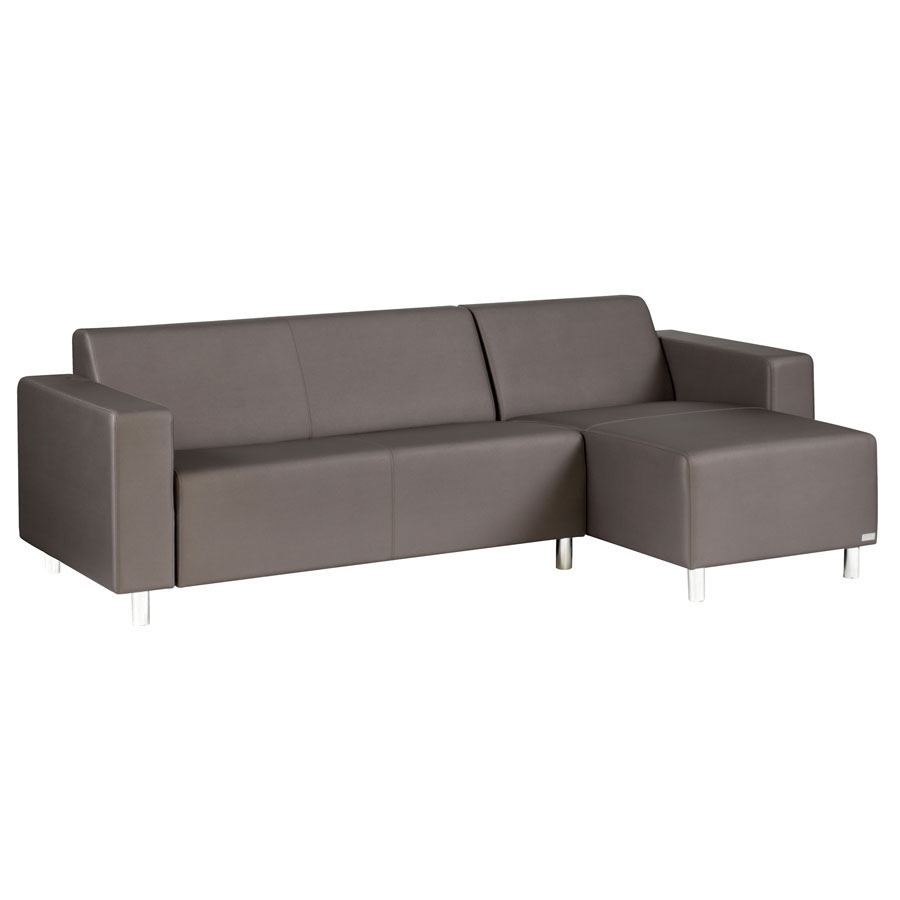 Lounge Bank Xl Tom Lounge By Persoon Top Outdoor Gartenmöbel Bei Funpreis De
