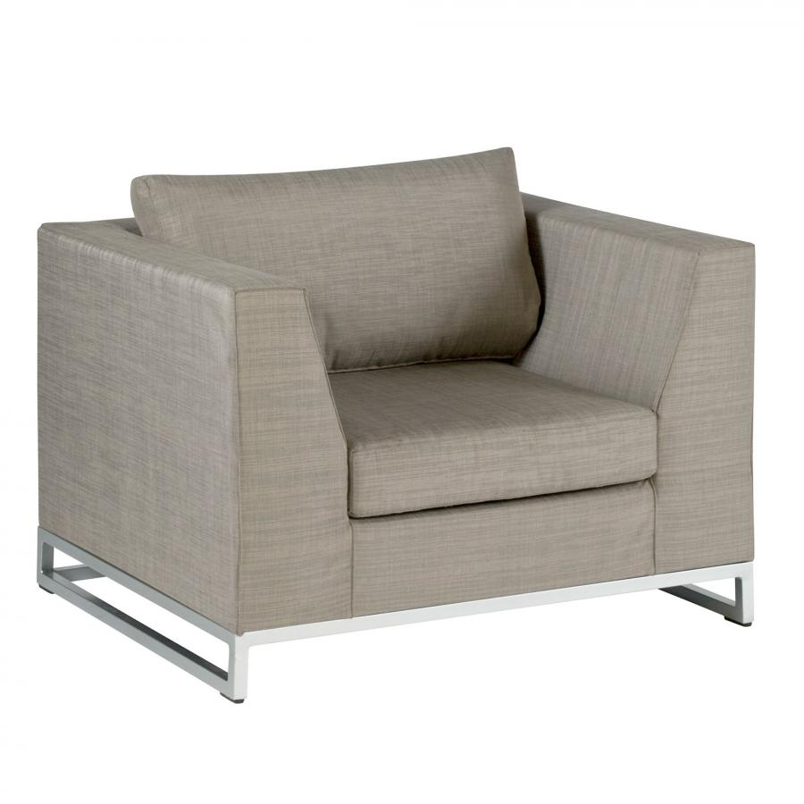 Lounge Sessel Beige Details Zu Exotan Nanotex Cannes Lounge Sessel Vivagardea Beige Hell Polstersessel Outdoor