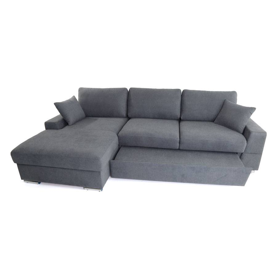 Ecksofa Schlaffunktion Bettkasten Details Zu Sofa Ecksofa Couch Bettfunktion Bettkasten Ottomane Links Grau Filiale Hamburg