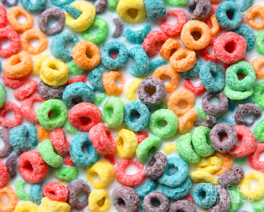 Cute Wallpapers For Phone Cases Froot Loops Legos And Self Assembly Funsizephysics