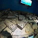 MUSEUM-Bjorn Watland-large__8563976612
