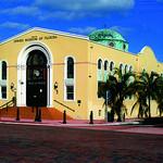 MUSEUM-Smart Destinations-large__3855537713