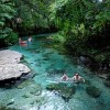 Waterpark-Hernandez-small_3565121262
