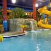 Waterpark-Themeparkmom2-small_4546451140