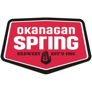 ok-springs-large
