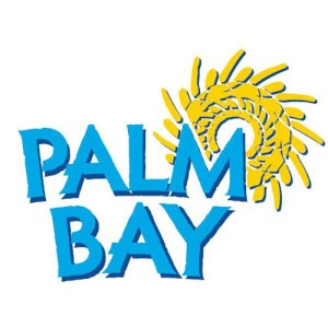 palm-bay-large