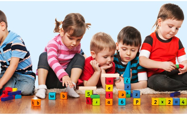 Fun Toys Kids The Extraordinary Toy Shop All Kids Love