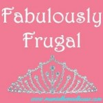 fab-frugal-mad-house