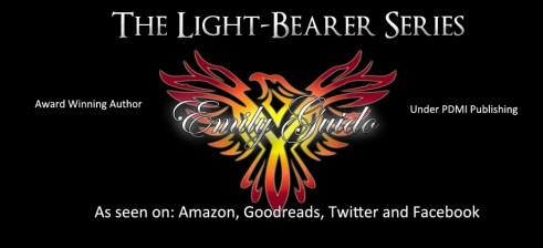 light bearer banner