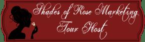 SOR Tour Host 3