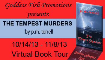 Tempest Murders Banner copy