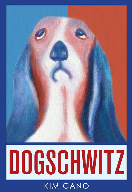 dogschwitz cover