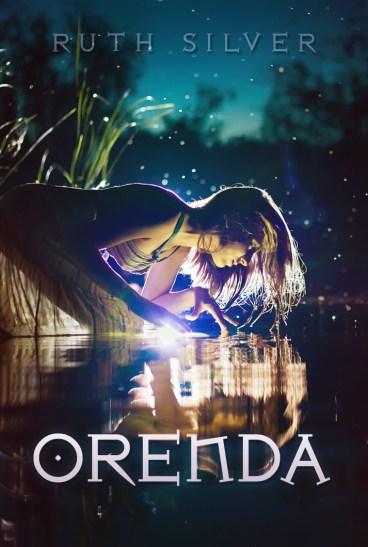 Orenda cover