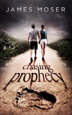 ChasingProphecy