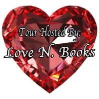 Love N Books Blog Tour Emblem