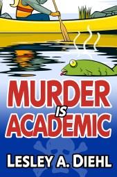 Murder is Academic_final_533x800