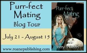 Purr fect mating M Blog Tour Button1