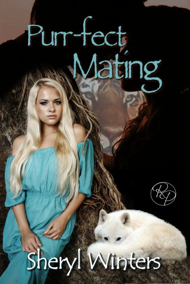 PurrfectMating_Cover2
