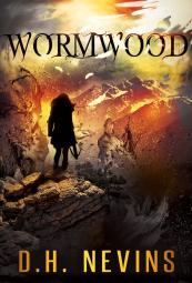 wormwood new cover 1