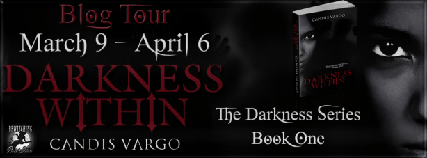 Darkness Within Banner 851 x 315