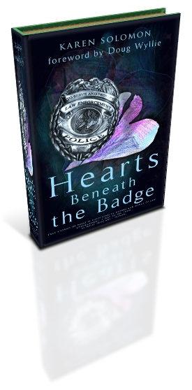 Hearts Beneath the Badge 3