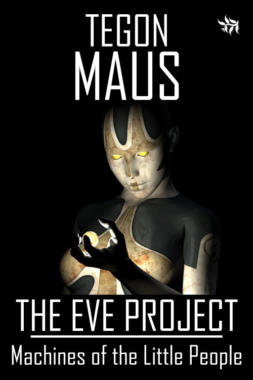 MachinesOfTheLittlePeople cover