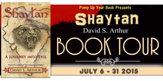 Shaytan banner new