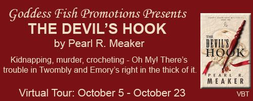 TheDevilsHook banner