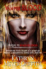 Vampire Blood_Kindle new cover