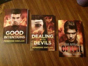 new books and poster 006