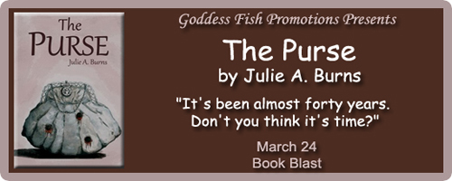 The Purse banner