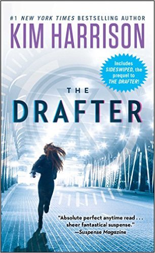 Drafter cover