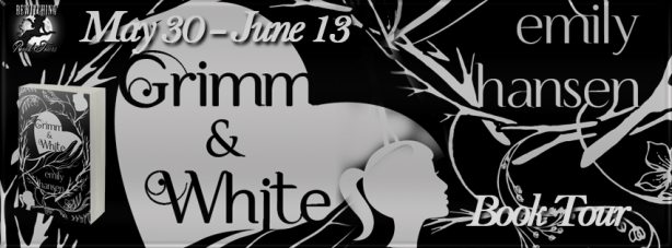 Grimm & White Banner new 851 x 315