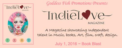IndieLove2 banner